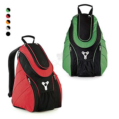 maggenta-produtos-promocionais - Mochila para Notebook, cores variadas