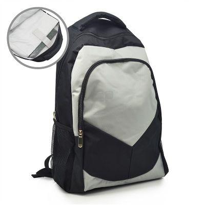 maggenta-produtos-promocionais - Mochila para notebook promocionais