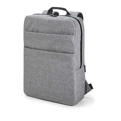 maggenta-produtos-promocionais - Mochila para notebook em Nylon 600D