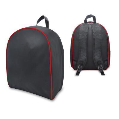 maggenta-produtos-promocionais - Mochila para Notebook Anti-Furto Personalizado 1
