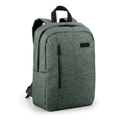 maggenta-produtos-promocionais - Mochila para Notebook Personalizada 1