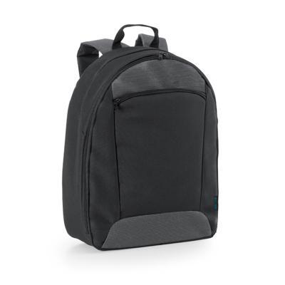 maggenta-produtos-promocionais - Mochila para Notebook Promocional 1