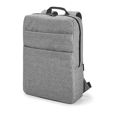 maggenta-produtos-promocionais - Mochila personalizada para notebook em Nylon 600D 1