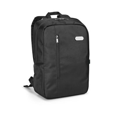 maggenta-produtos-promocionais - Mochila Personalizada para Notebook 1