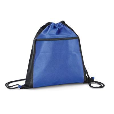 Maggenta  Produtos Promocionais - Mochila Saco Personalizada 1