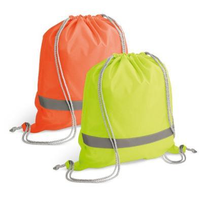maggenta-produtos-promocionais - Mochila saco personalizada 1