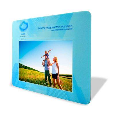 maggenta-produtos-promocionais - Mouse pad