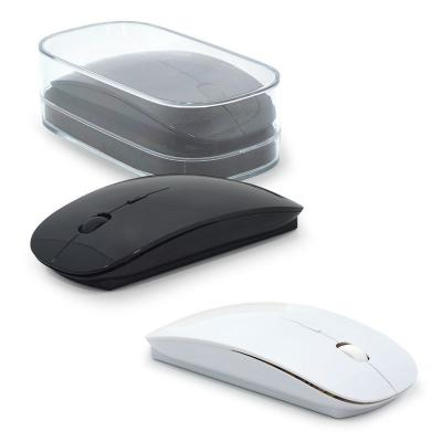Mouse Wireless para Brindes Promocionais 1