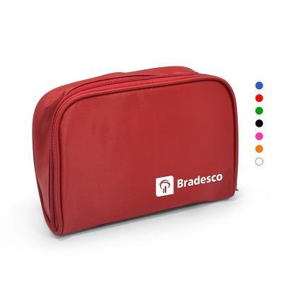11798a9fe2 https   www.freeshop.com.br brindes produto bb-brindes-e-acessorios ...