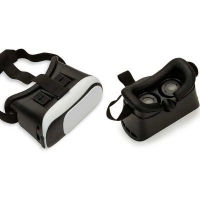 Maggenta  Produtos Promocionai... - Óculos de visão 360° promocional