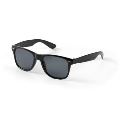 Óculos de Sol Personalizado 1 - Maggenta  Produtos Promocionai...
