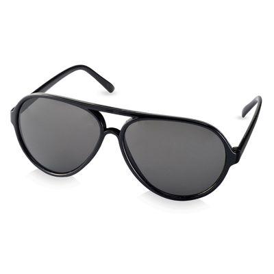 Maggenta  Produtos Promocionais - Óculos de sol promocional