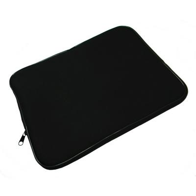 maggenta-produtos-promocionais - Pasta para Notebook Neoprene 1