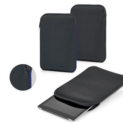 Pasta Personalizada para Tablet 1 - Maggenta  Produtos Promocionai...