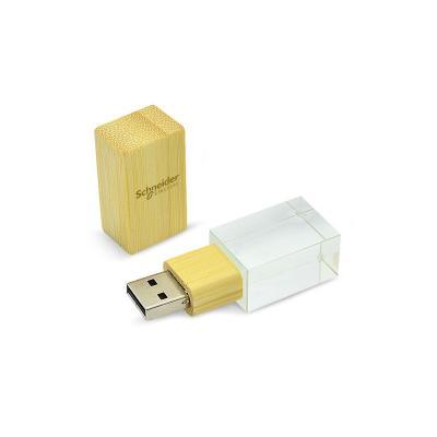 maggenta-produtos-promocionais - Pen Drive Personalizado 1