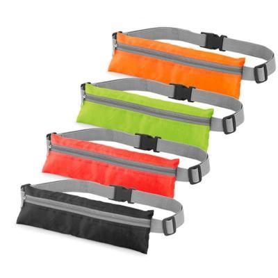 Maggenta  Produtos Promocionais - Pochete de Cintura Personalizada 1