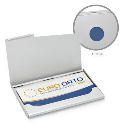 maggenta-produtos-promocionais - Porta Cartão 1