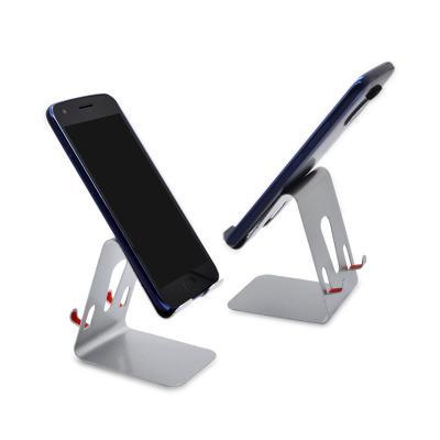 Porta Celular e Tablet Personalizado 1