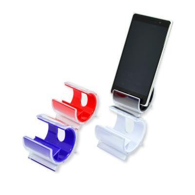 maggenta-produtos-promocionais - Porta Celular Personalizado 1