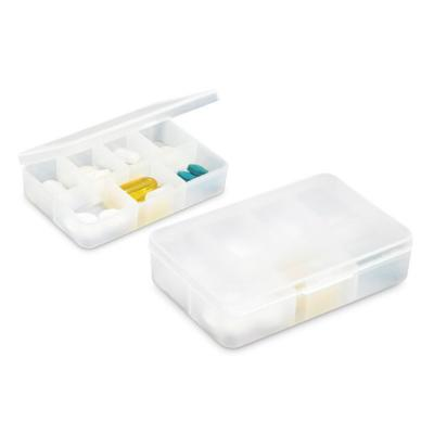 maggenta-produtos-promocionais - Porta comprimidos Personalizado 1