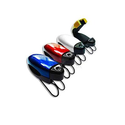 maggenta-produtos-promocionais - Porta óculos com impressão personalizada.