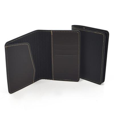 maggenta-produtos-promocionais - Porta Passaporte Promocional 1