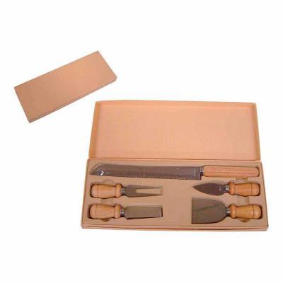 maggenta-produtos-promocionais - Produto em Bambu 1