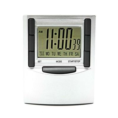 Maggenta  Produtos Promocionais - Relógio de Mesa Promocionais 1