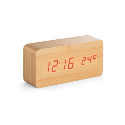 maggenta-produtos-promocionais - Relógio Digital Personalizado 1