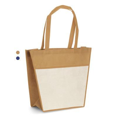Maggenta  Produtos Promocionais - Sacola em Non-woven Personalizdo 1