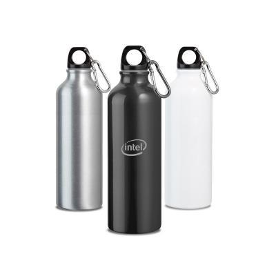Squeeze de Alumínio Personalizado 1