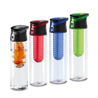 maggenta-produtos-promocionais - Squeeze Plástico 740ml Personalizado 1