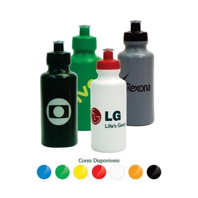 maggenta-produtos-promocionais - Squeeze Promocional 1