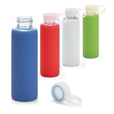 Squeeze Vidro Personalizado 1