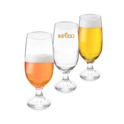 Taça para Cerveja 300ml Personalizada 1