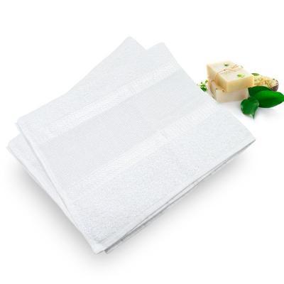 Maggenta  Produtos Promocionais - Toalha de Banho Personalizada 1