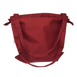 Bolsa sacola executiva