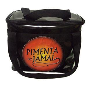 bolsas-termicas-paru-brasil - Bolsa térmica Jamal