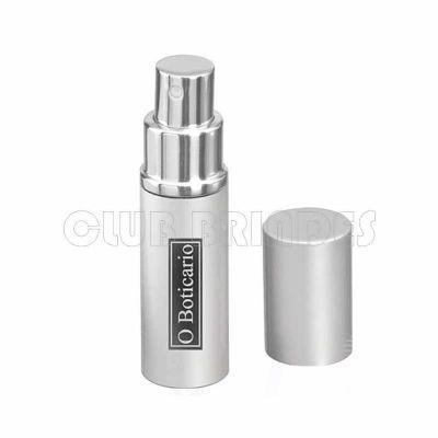 Club Brindes - Porta Perfume 8 ml