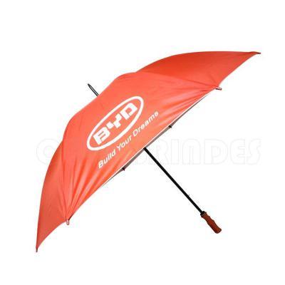 Guarda chuva portaria