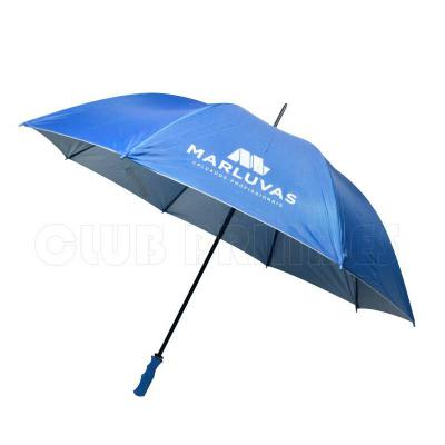 Guarda-chuva portaria
