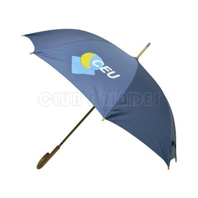 Guarda Chuva Colonial