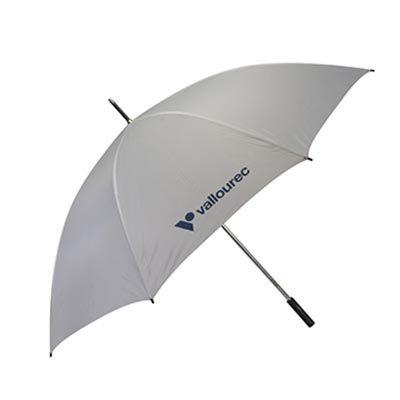 Guarda-Chuva para portaria