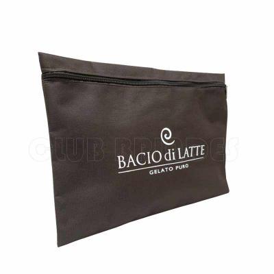 club-brindes - Pasta Básica