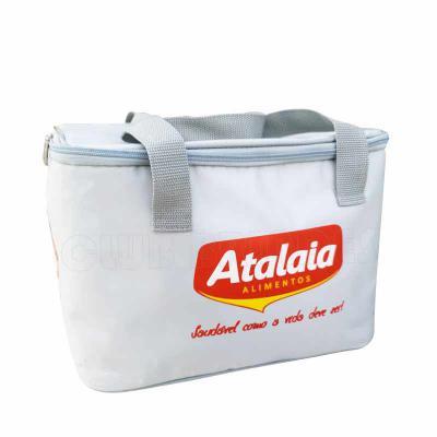 Bolsa Térmica 15 litros