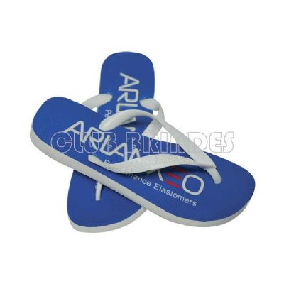 Chinelo Havaianas Top - Club Brindes