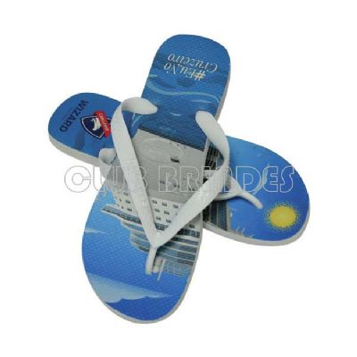 club-brindes - Chinelo Havaianas Top