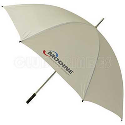 Club Brindes - Guarda-chuva portaria