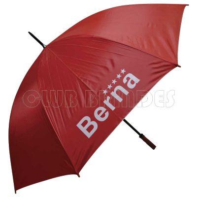 club-brindes - Guarda-chuva portaria