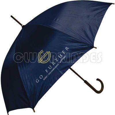 Guarda-chuva colonial